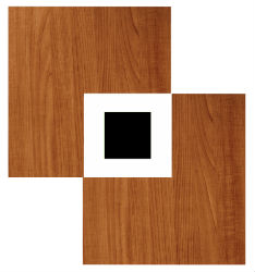 Arimar International Distributors and Wholesalers of Hardwood Floors