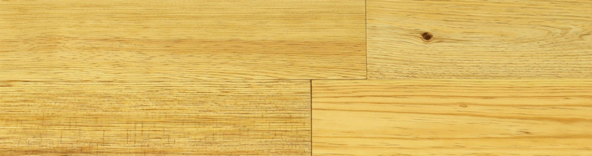 Caribbean Heart Pine Wide Plank Flooring Arimar