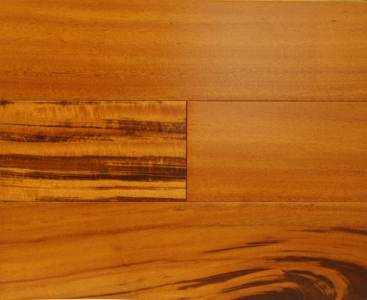 Tigerwood Muiracatiara Hardwood Floors Distributors