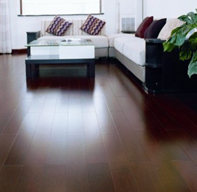 Brazilian Walnut / Ipe | Wide Plank Flooring Arimar International  Distributors And Wholesalers Of Hardwood Floors