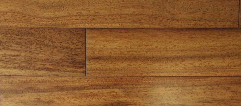 African Teak Iroko Hardwood Floors Distributors And
