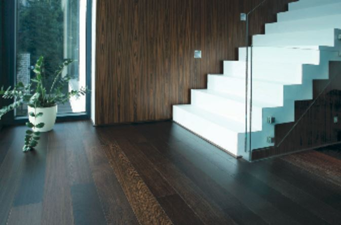 Wenge Wide Plank Flooring Arimar International Distributors And